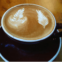 Coffee, Believing for a Miracle