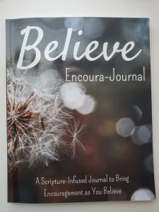 Encoura-Journal