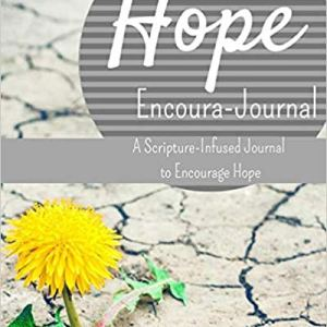 Hope Encoura-Journal