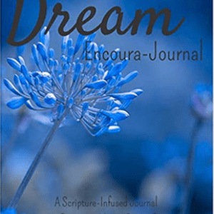 Encoura-Journal, EncouraJournal