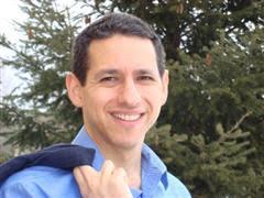 Ken Weingarten, CFP, writes about Equifax