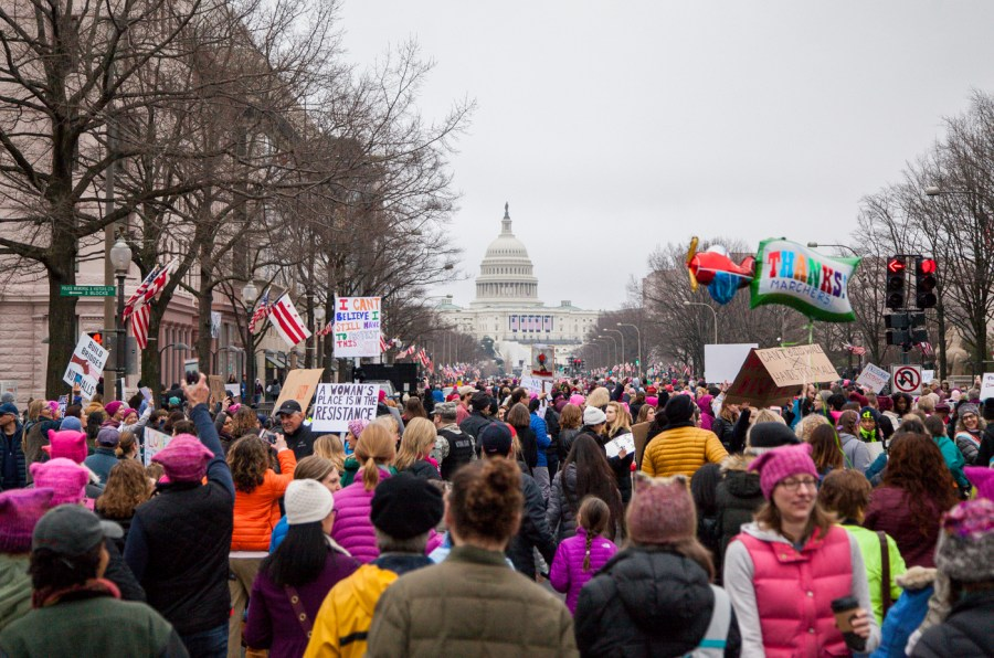 womens-march-1-21-17-5