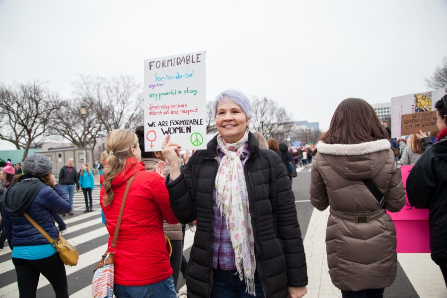 womens-march-1-21-17-8