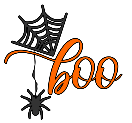 boospider.png
