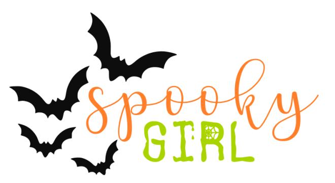 spookygirl.png