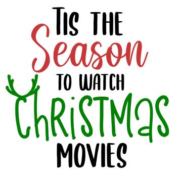 watchchristmasmovies.png