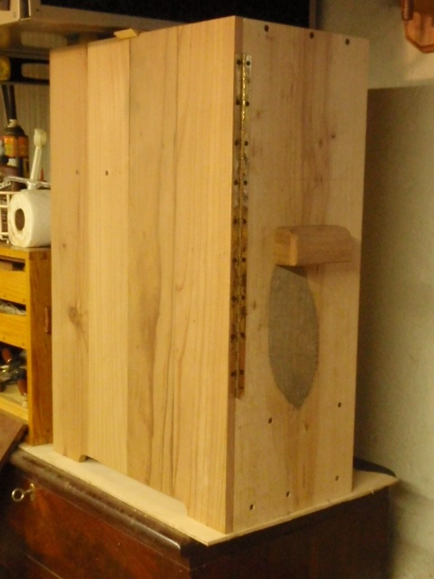 my tools holly hill rustic furniture