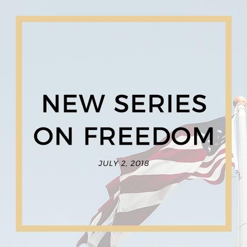 FreedomSquare