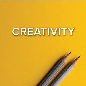 blog-track_creativity
