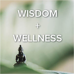 blog-tracks_wisdom-and-wellness