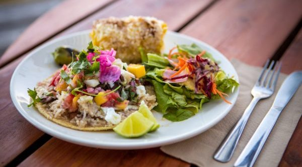food-taco-plate-amanda-mary-creative