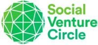 social venture circle logo