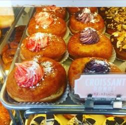 ca-donut-1