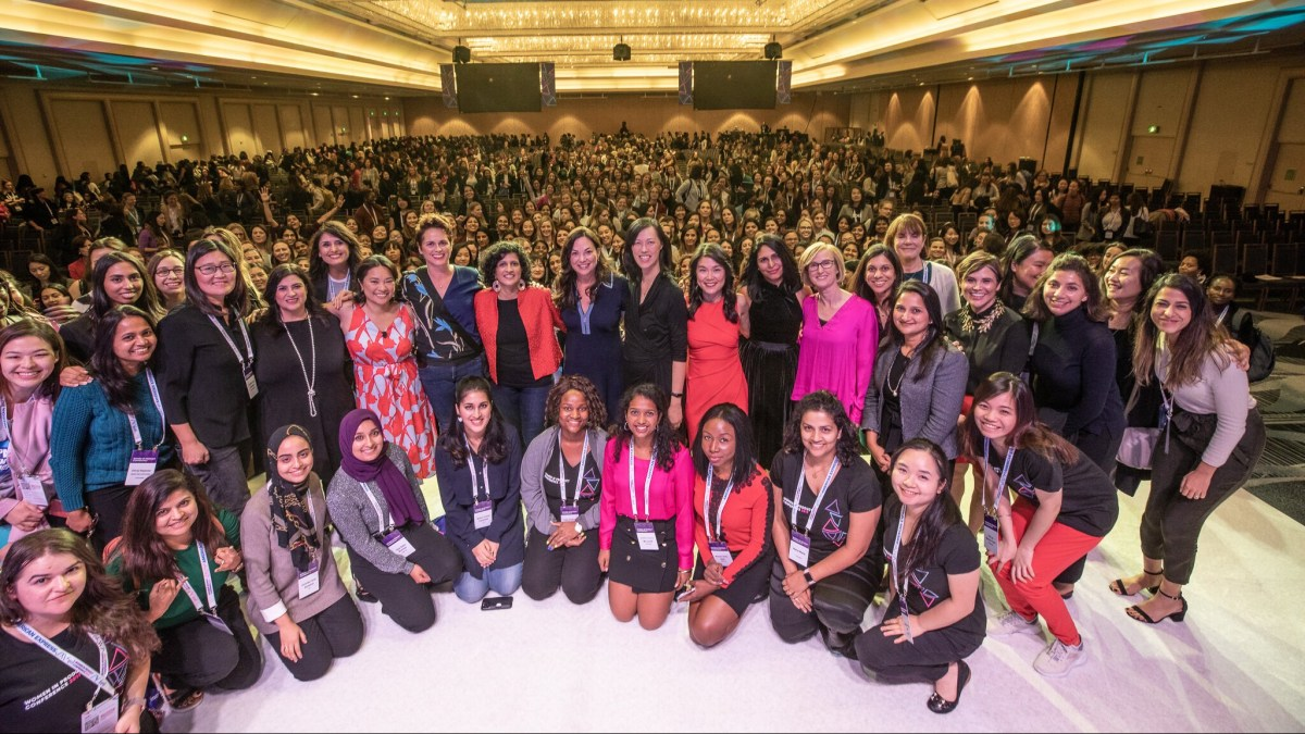 Women In Product 2019 – Conference Recap