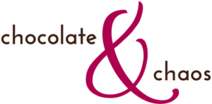 Chocolateandchaoslogo-4-e1462025264116