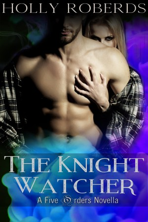 the-knight-watcher-cover-final-1