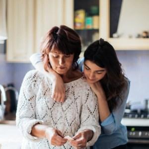 5 etapas para lidar com o estresse familiar 2
