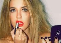 red-lipstick (1)