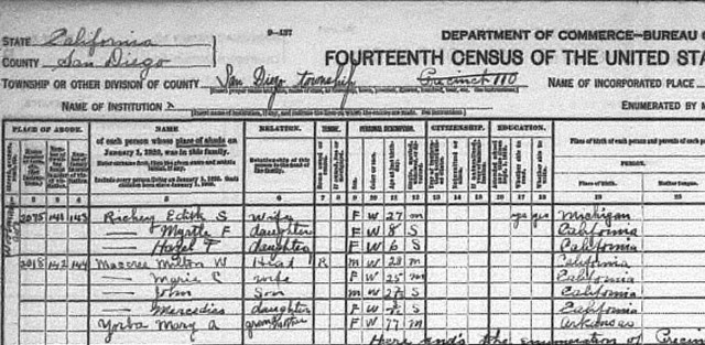 census_snippet