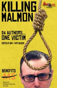 Killing Malmon