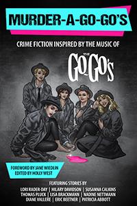 Murder-A-Go-Go's Thumbnail