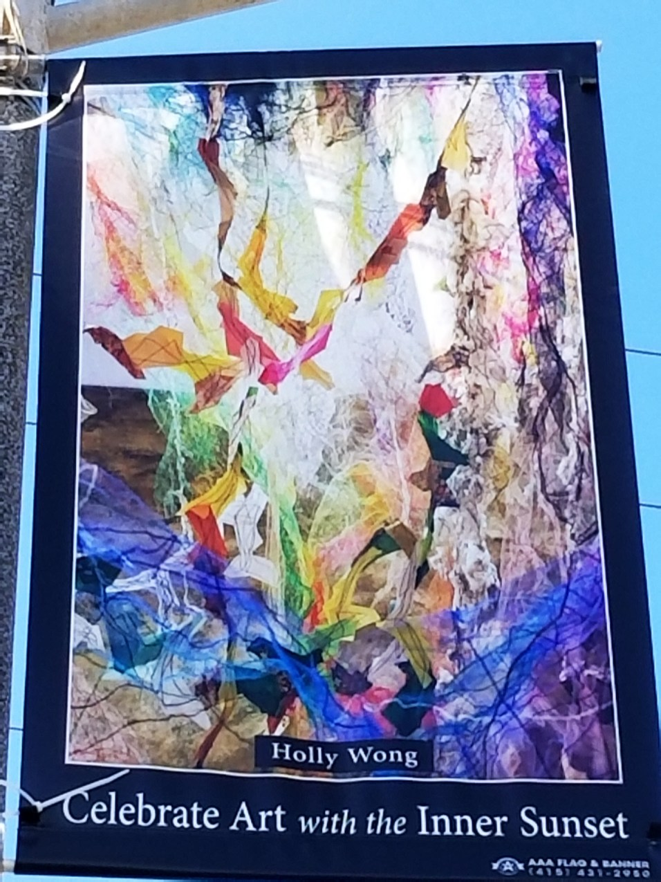 Banner-Holly Wong
