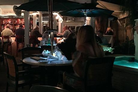 Key West Film Festival Wrap Up Hollywood Elsewhere