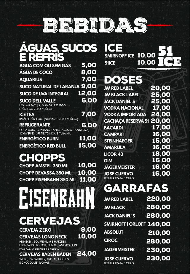 cardapio_hollywood_bebidas