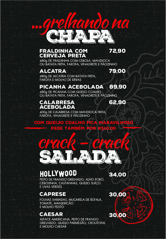 cardapio_hollywood_chapas-saladas