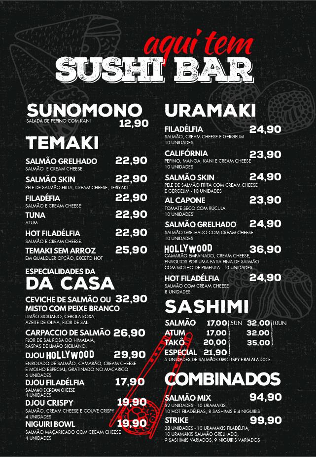 cardapio_hollywood_sushi