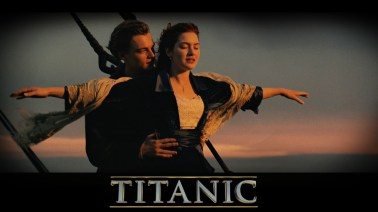 titanic_in_3d-hd