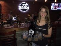 14563423_1076164799157396_8564248649398101549_n Hollywood Brewing Company taps into South Florida's craft beer boom