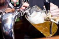 stock-photo-67555555 Hollywood Brewing Company taps into South Florida's craft beer boom