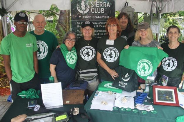 IMG_3222 Anne Kolb Nature Center celebrates Earth Day