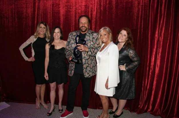 Art-and-Culture-Center-513 Art and Culture Center raises over $60,000 during the sold out 20th Annual Cuisine for Art