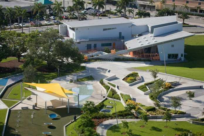 Artspark