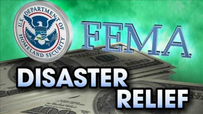 Disaster relief for individuals and small businesses available after irma