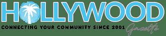 Hg logo 2018 sm