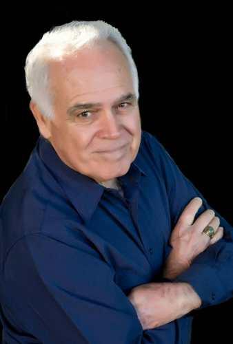 Bob Giacin