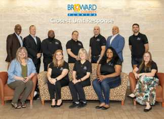 Broward Begins 'Closest Unit Response' for 911 Emergency Calls in Six Cities