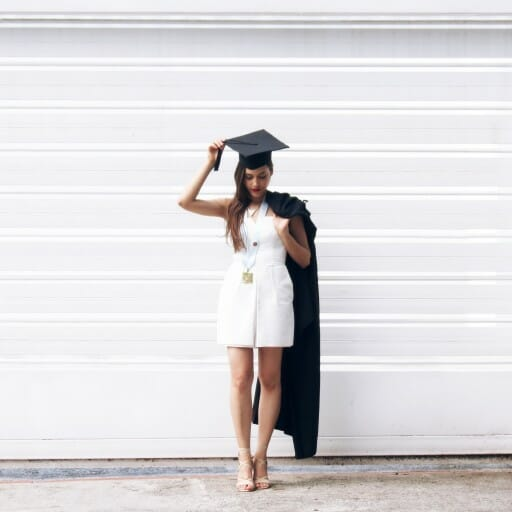 Broward Graduation ceremonies will be held in a virtual environment
