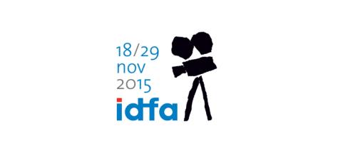 international-documentary-film-festival-amsterdam
