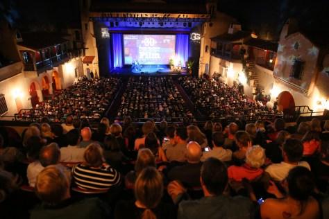 The 30th Santa Barbara International Film Festival - Closing Night