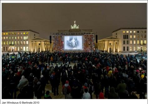 Berlinale-0010