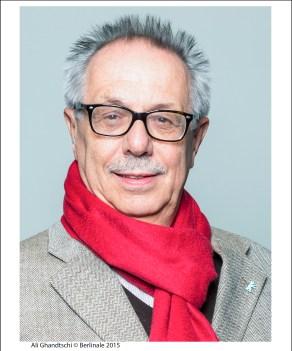 Berlinale-