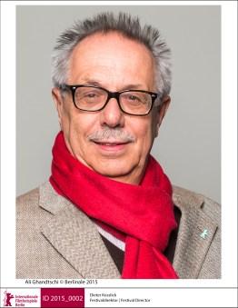 Berlinale_Director