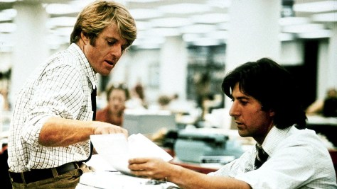all_the_presidents_men_still
