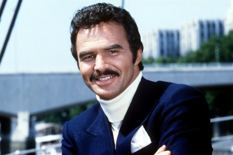 burt-reynolds-turtleneck