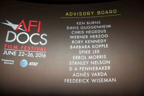 AFI DOCS 2016 (1 of 1)