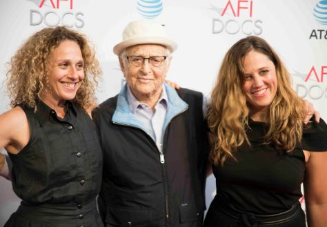 NormanLear (1 of 1)
